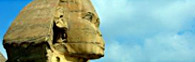 luxury travel package egypt